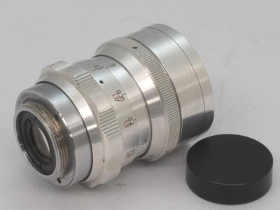 meopta_Largor_12.5mm_02