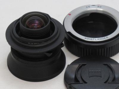 biogon_28mm-leica_b