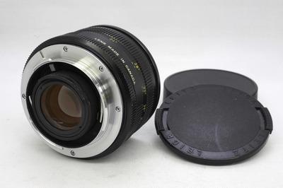 Leica_SUMMICORon-R_50mmf2_3CAM_c