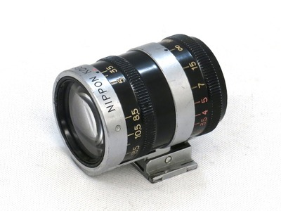 nikon_35-135mm_zoom_finder_a