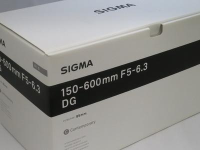 sigma_af_150-600mm_e