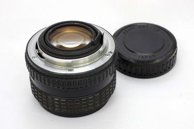 PENTAX_SMC-P_50mm_b