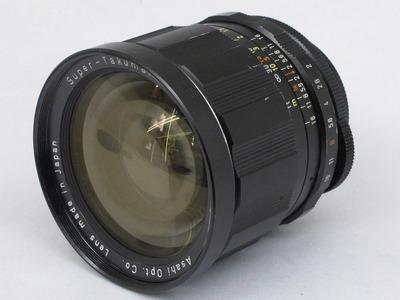 super_takumar_35mm_a