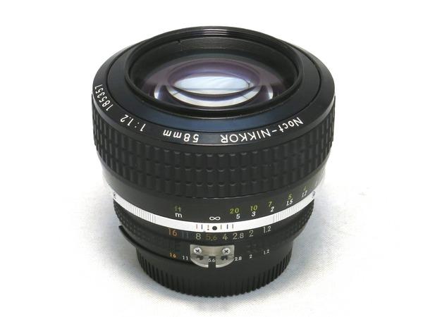 nikon_ai-s_noct-nikkor_58mm_a