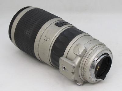 pentax_fa_80-200mm_b