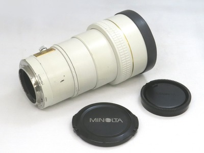 minolta_af_apo_200mm_g_high_speed_b