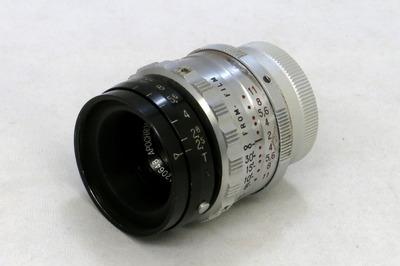 kinoptik_focale_25mm_a