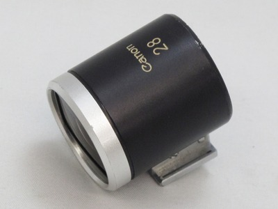 canon_28mm_finder_a