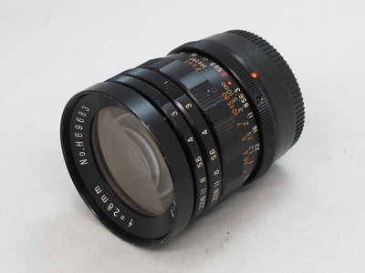 samigon_28mm_a