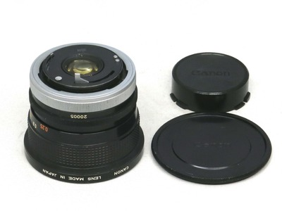 canon_fd_17mm_ssc_b