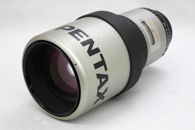 PENTAX_SMC-FA_300mm_ED_b