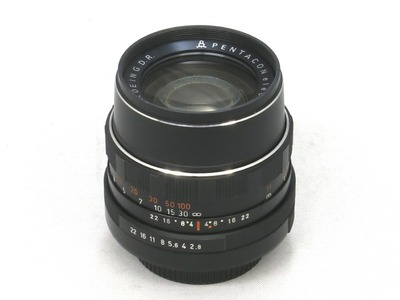 pentacon_electric_100mm_m42_a