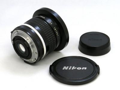 nikon_ai-s_nikkor_18mm_b