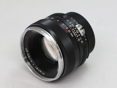 carl_zeiss_planar_50mm_zf_a
