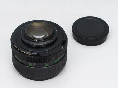 cosina_cosinon_55mm_b