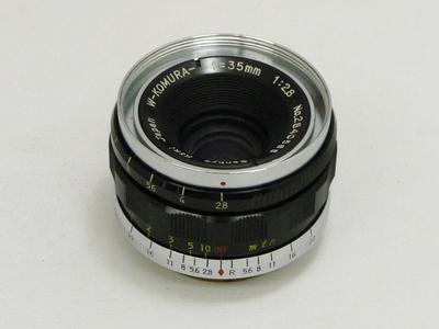 kom3528_01