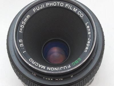 EBC_FUJINON_55mm_MACRO_M42_C