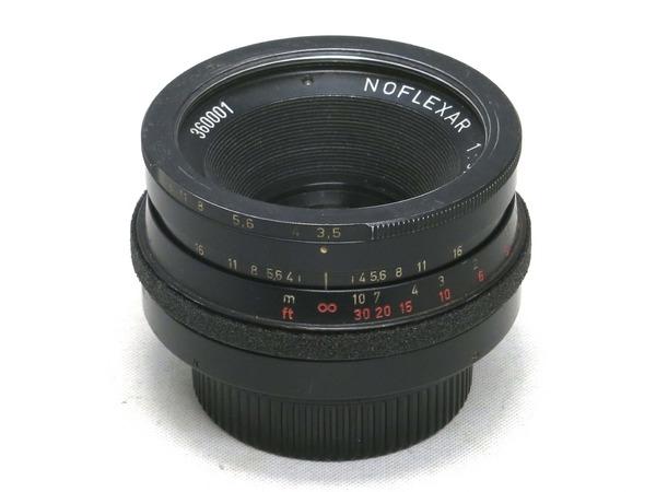 novoflex_noflexar_35mm_m42_a