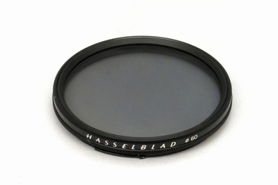 hasselblad_pl_60mm_a