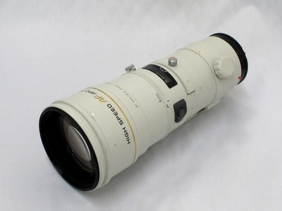 minolta_apo_tele_high-speed_300mm_a