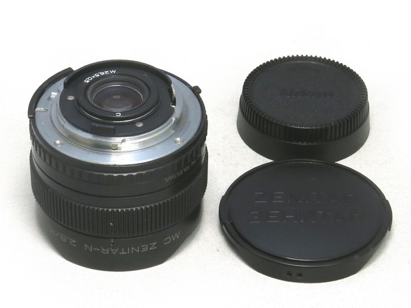 mc_zenitar-n_16mm_fish-eye_b