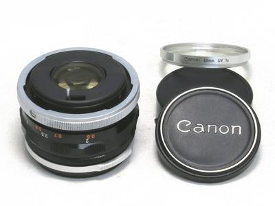 canon_fl_50mm_b