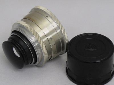 jupiter-12_35mm_b