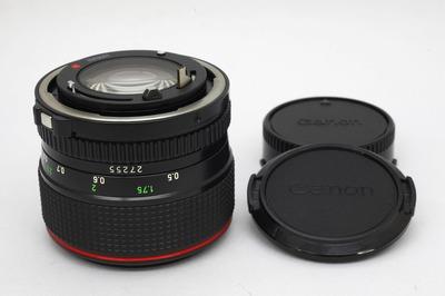 Canon_New_FD_50mm_L_c