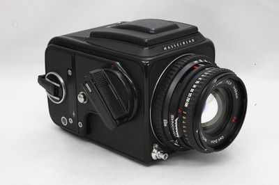 hasselblad_500CM_Black_a