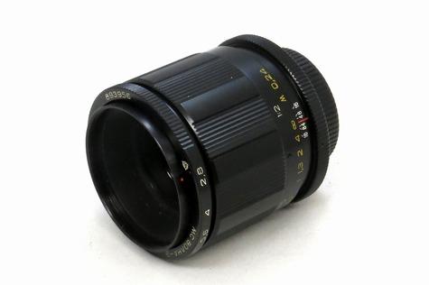 mc_volna-9_50mm_m42_a