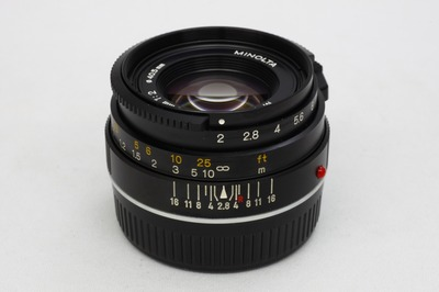 M-ROKKOR 40mmf2-140293-2a