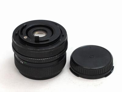 sakar_28mm_canon_fd_c