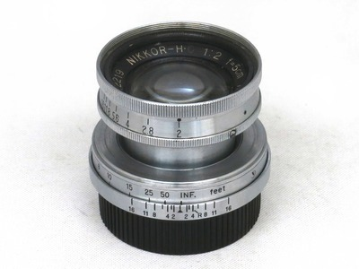 nikon_nikkor-hc_50mm_l39_a
