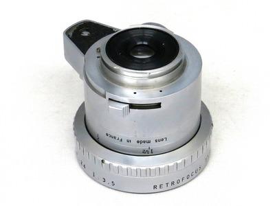 angenieux_24mm_type-R61_exakta_02