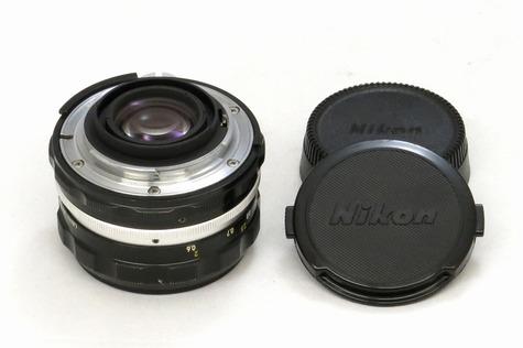 nikon_auto_nikkor_50mm_b