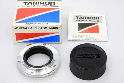 TAMRon_ADAPTALL-2_OM_b