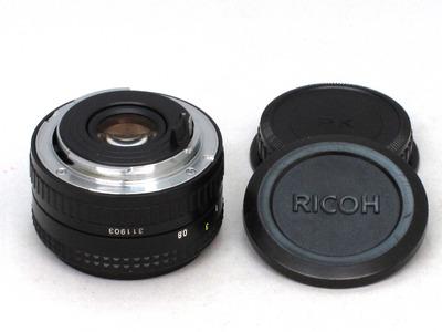 ricoh_xr_rikenon_55mm_pk_b