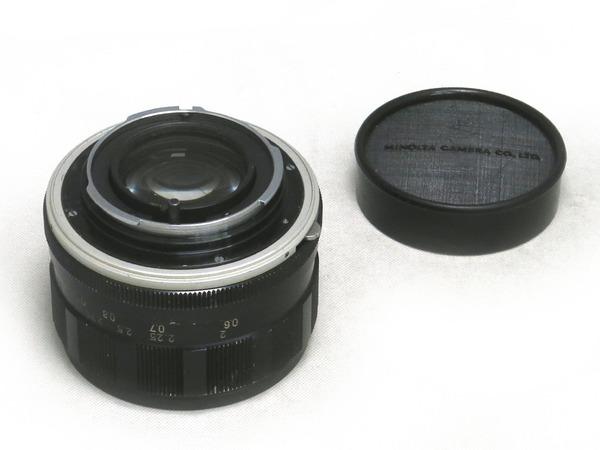minolta_auto_rokkor-pf_58mm_b