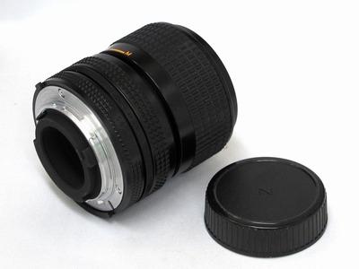 nikon_ai-s_nikkor_35-70mm_b