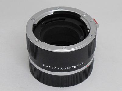 macro-adapter-r_a