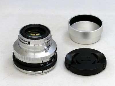 carl_zeiss_sonnar_50mm_zs_b