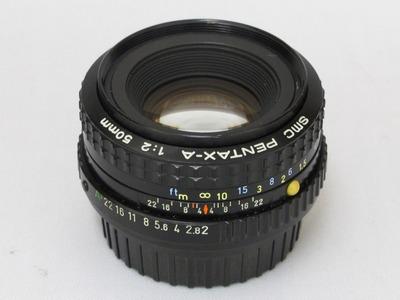 pentax_smc-a_50mm_a