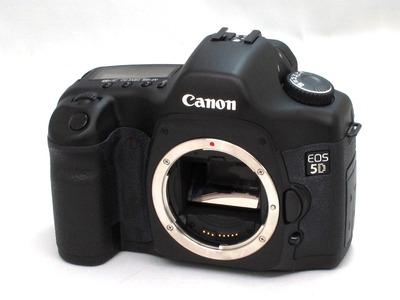 canon_5d_a