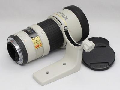 smc-f_300mm_c