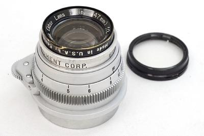 Ektar_47mm