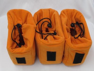 bag_in_bag_2