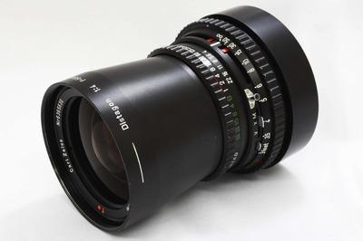 ハッセル_50mm