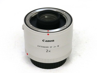 canon_ef_extender_2x_iii_a