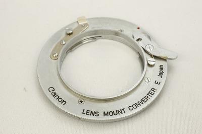canon_lens_mount_converter_e_a