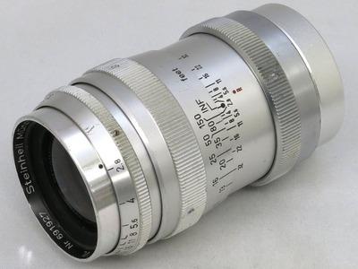 culminar85mm-17007107-1